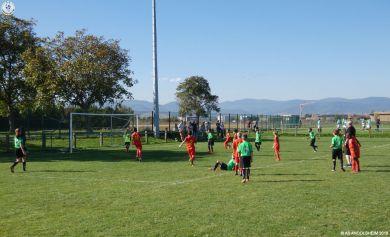 AS Andolsheim U 11 vs RHW 96 2018 00027