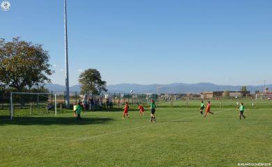 AS Andolsheim U 11 vs RHW 96 2018 00028