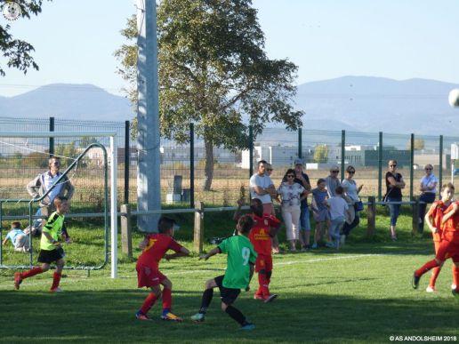 AS Andolsheim U 11 vs RHW 96 2018 00033