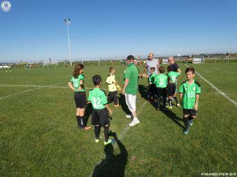AS Andolsheim U 11 vs RHW 96 2018 00036