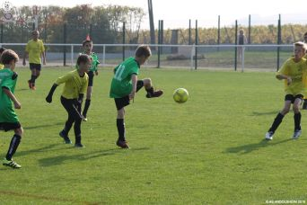 AS Andolsheim U 13 B VS FC Riquewihr 2018 00013