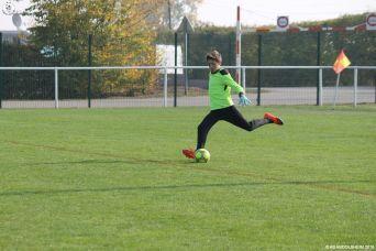 AS Andolsheim U 13 B VS FC Riquewihr 2018 00018