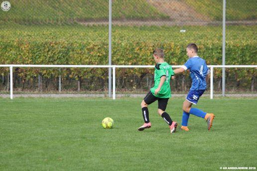 AS Andolsheim U 13 B vs Sigolsheim 2018 00010