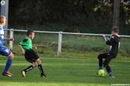 AS Andolsheim U 13 B vs Sigolsheim 2018 00018