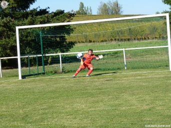 AS Andolsheim U11B vs AS Herrlisheim 2018C00001