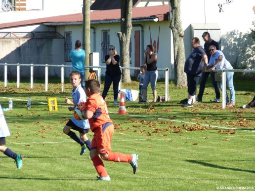 AS Andolsheim U11B vs AS Herrlisheim 2018C00026