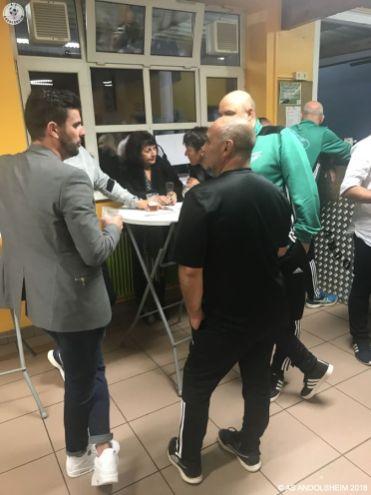 AS Andolsheim Véterans Vs SR Colmar 201800009