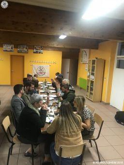 AS Andolsheim Véterans Vs SR Colmar 201800011