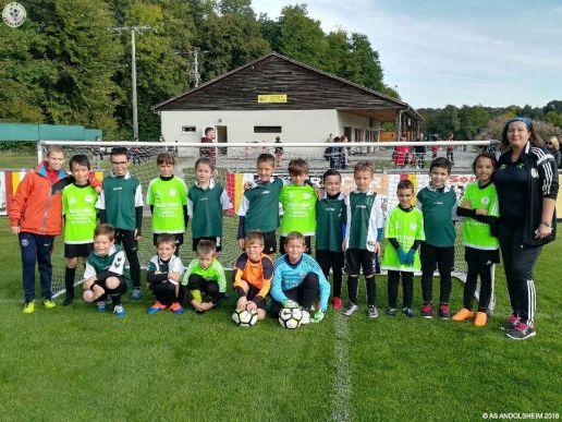 AS Andolsheim debutant plateau RHW 2018 00000