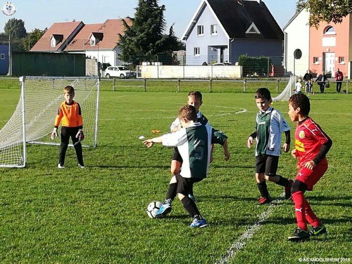 AS Andolsheim debutants plateau Andolsheim 2018 00001