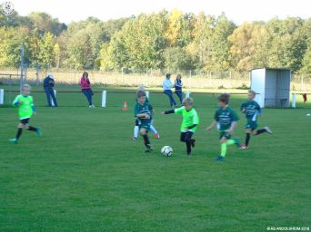 AS Andolsheim debutants plateau Wintzenheim 2018 00002