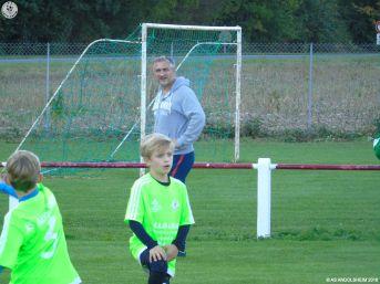 AS Andolsheim debutants plateau Wintzenheim 2018 00003