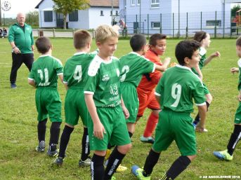 AS Andolsheim u 11 B VS ASC Biesheim 2018 00007