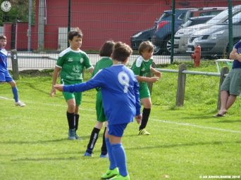 AS Andolsheim u 11 B VS ASC Biesheim 2018 00009