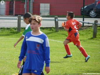 AS Andolsheim u 11 B VS ASC Biesheim 2018 00011