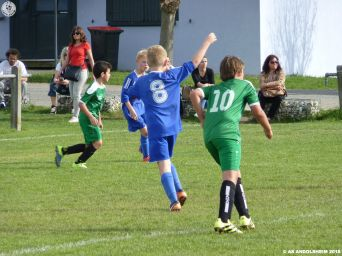 AS Andolsheim u 11 B VS ASC Biesheim 2018 00021