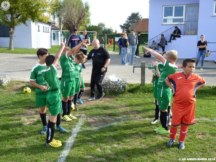AS Andolsheim u 11 B VS ASC Biesheim 2018 00023