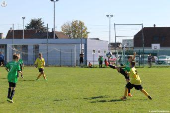 AS Andolsheim u 11 vs Jebsheim 2018 00002