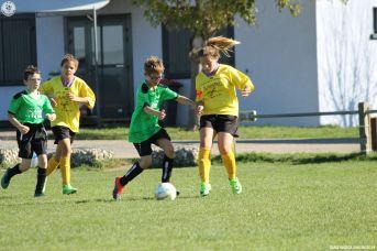 AS Andolsheim u 11 vs Jebsheim 2018 00015