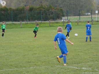 AS Andolsheim U 11 A vs FC Horbourg wihr 2018 00001