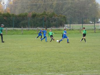 AS Andolsheim U 11 A vs FC Horbourg wihr 2018 00003