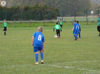 AS Andolsheim U 11 A vs FC Horbourg wihr 2018 00005