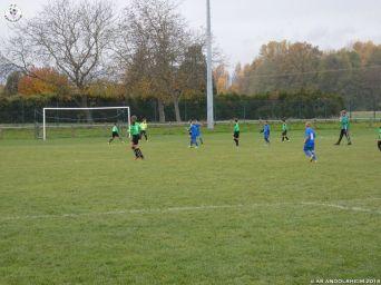 AS Andolsheim U 11 A vs FC Horbourg wihr 2018 00007