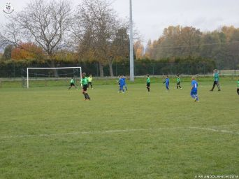 AS Andolsheim U 11 A vs FC Horbourg wihr 2018 00007