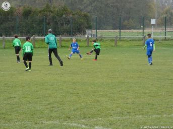 AS Andolsheim U 11 A vs FC Horbourg wihr 2018 00025