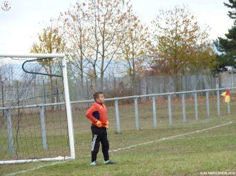 AS Andolsheim U 11 B VS Avenir Vauban 2018 00026