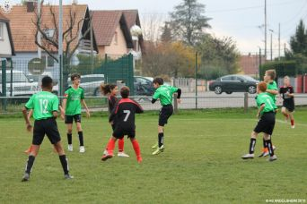 AS Andolsheim U 13 B vs Avenir Vauban00005