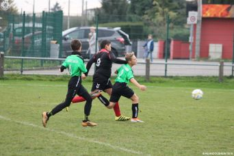 AS Andolsheim U 13 B vs Avenir Vauban00013