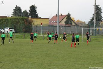 AS Andolsheim U 13 B vs Avenir Vauban00014
