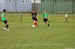 AS Andolsheim U 13 B vs Avenir Vauban00017