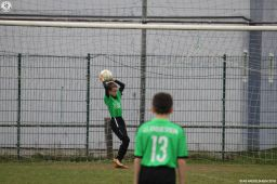AS Andolsheim U 13 B vs Avenir Vauban00020