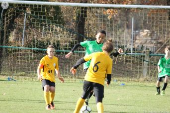AS Andolsheim U 13 B vs Jebsheim 24112018 00002