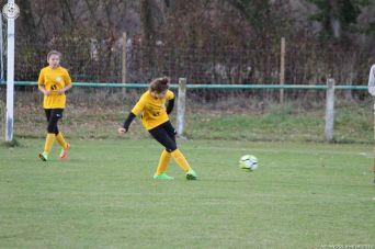 AS Andolsheim U 13 B vs Jebsheim 24112018 00007