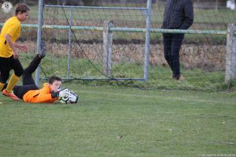 AS Andolsheim U 13 B vs Jebsheim 24112018 00016