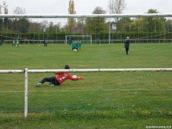 AS Andolsheim match amical U 11 vs AS Herrlisheim 2018 00003