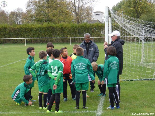 AS Andolsheim match amical U 11 vs AS Herrlisheim 2018 00008
