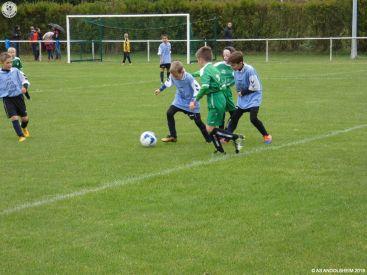 AS Andolsheim match amical U 11 vs AS Herrlisheim 2018 00014