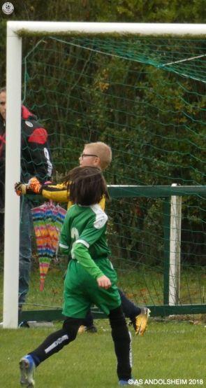 AS Andolsheim match amical U 11 vs AS Herrlisheim 2018 00016