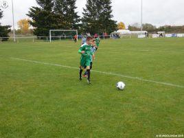 AS Andolsheim match amical U 11 vs AS Herrlisheim 2018 00021
