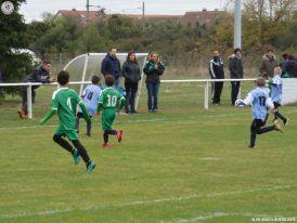 AS Andolsheim match amical U 11 vs AS Herrlisheim 2018 00031