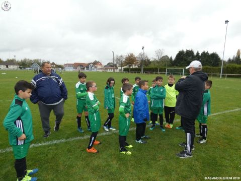 AS Andolsheim match amical U 11 vs AS Herrlisheim 2018 00040
