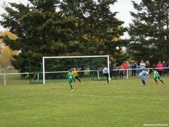 AS Andolsheim match amical U 11 vs AS Herrlisheim 2018 00045