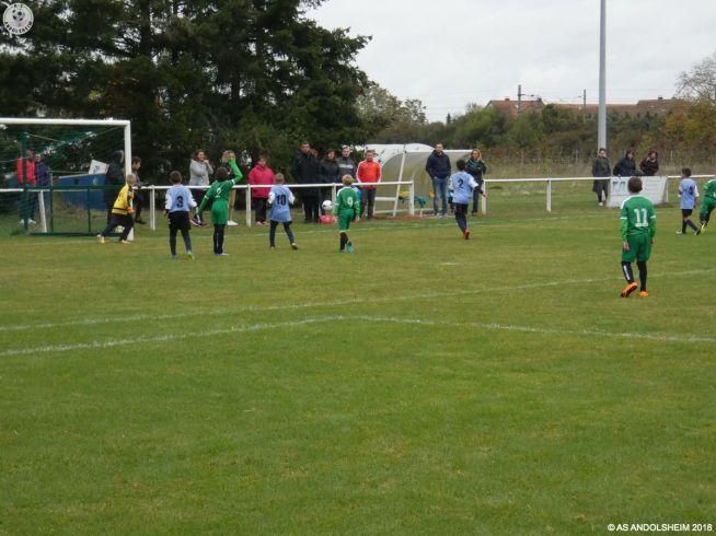 AS Andolsheim match amical U 11 vs AS Herrlisheim 2018 00052