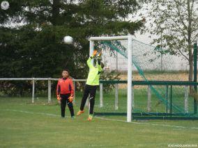 AS Andolsheim match amical U 11 vs AS Herrlisheim 2018 00055