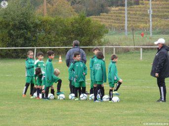 AS Andolsheim match amical U 11 vs AS Herrlisheim 2018 00057