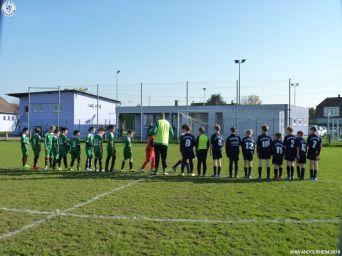 as andolsheim U11 B vs AS Sainte Croix en plaine 2018 00005